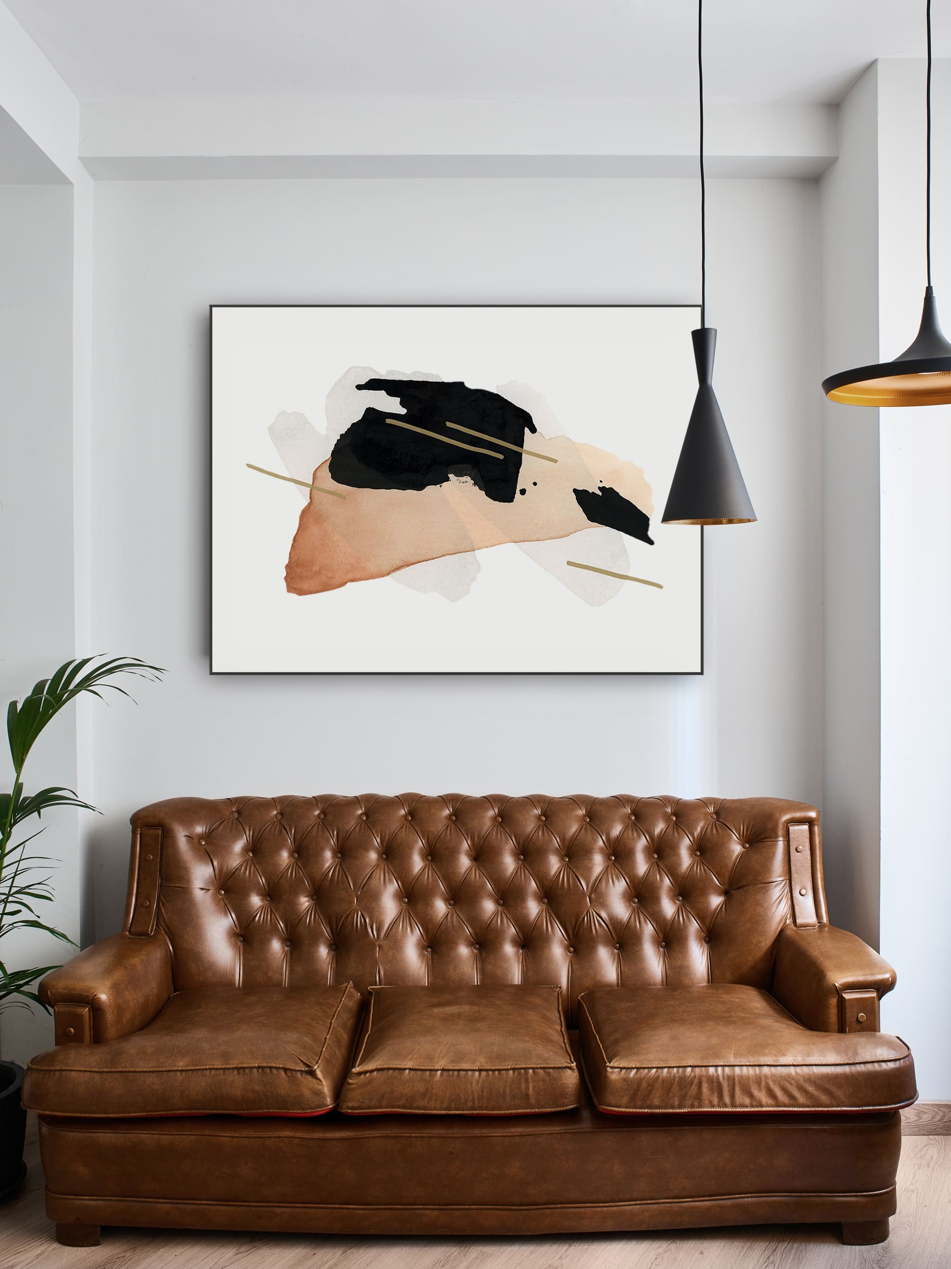 arquitecto interiorista madrid